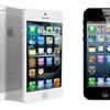 Apple iPhone 5 16GB Smartphone (GSM Unlocked) (Refurbished)