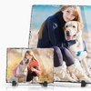 Custom Photo Prints on Slate from Printerpix from 86% Off