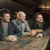 Eli Young Band – Up to 40% Off Country Concert