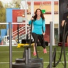 86% Off Fitness Classes