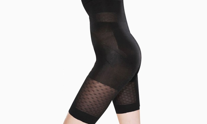 f55fe2f2f Slim   Lift Body Shaping Undergarment