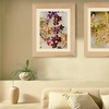 86% Off from Art Prints America