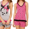 Disney Women's Sleep Shirts or Tank Sets