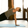 Up to 87% Off at Princeton Integral Yoga Institute