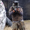 50% Off at Paintball Fixx