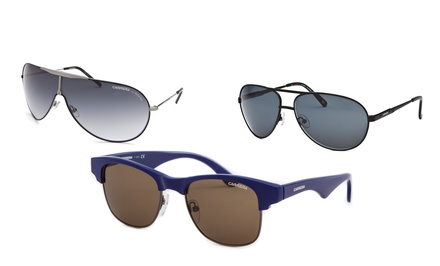 Carrera Sunglasses. Multiple Styles Available.