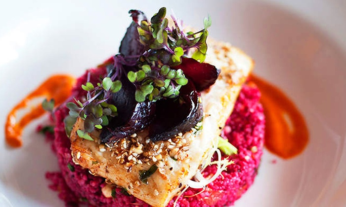 Out of africa in manly nsw groupon out of africa manly 79 for 5 course moroccan by hassan m forumfinder Gallery