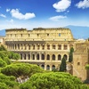 ✈ Rome: Up to 5-Night 4* Stay with Flights