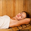 Up to 82% Off Far-Infrared-Sauna Sessions