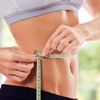 80% Off LipoLaser Body Contouring