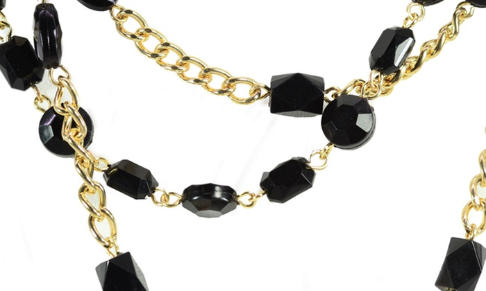 Fashion Necklaces: Fashion Necklaces. Multiple Designs Available. Free Returns.