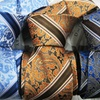 $5 for 0% Off Silk Ties at DMITRY Ties