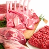48% Off at Mother Earth Meats