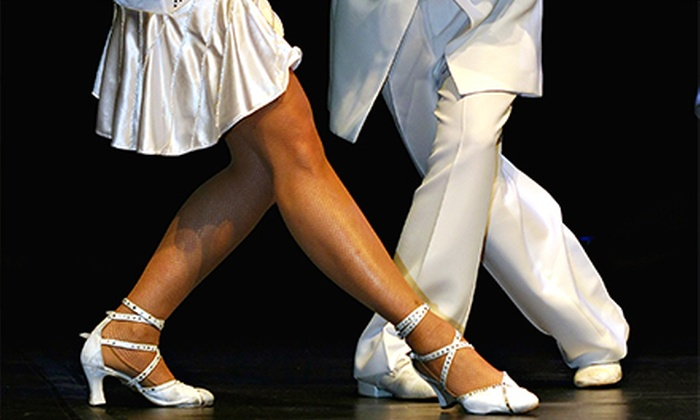 Fred Astaire Dance Studio of Franklin, MA - Fred Astaire Dance Studio of Franklin, MA: $25 for $49 Toward Private Dance Lessons