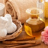 Up to 47% Off 60-Minute Aromatherapy Massages