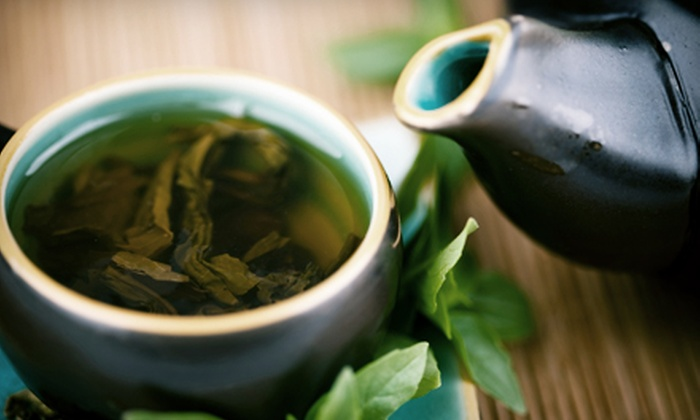 Phoenix Herb Company - Southmoreland: $15 for $30 Worth of Herbs, Teas, and Oils at Phoenix Herb Company