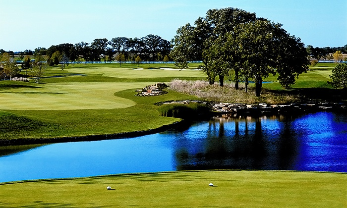 Chicago Golf Pass: $22 for a 2015 Chicago Golf Pass ($49 Value)