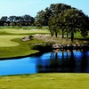 55% Off 2015 Chicago Golf Pass