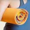 Up to 77% Off Yoga Classes at Nagurski Fitness