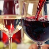 Up to 62% Off Formal Wine Tasting