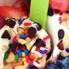 Menchie's Frozen Yogurt—50% Off Frozen Yogurt