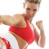 57% Off Martial-Arts Lessons