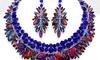 Danflow fashion - North Paulding: $66 for $120 Worth of Jewelry — Danflow fashion