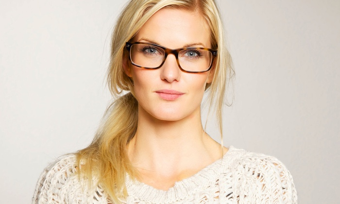 Savon Vision - Spring Creek: $49.99 for $200 Toward Prescription Glasses and Sunglasses at Savon Vision