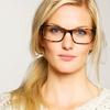 $54.50 for $200 Toward Prescription Eyewear