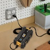 CAT 4 Amp Waterproof Car Battery Charger