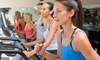 Snap Fitness of Bartlett - Daybreak: 3-, 6-, or 12-Month Gym Membership at Snap Fitness of Bartlett (Up to 65% Off)