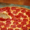 51% Off at Gianni's Pizza & Wings