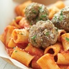 50% Off Italian and American Comfort Food at Meatball Kitchen