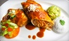 Playa Del Carmen Mexican Grill - Holden: Mexican Fare at Playa Del Carmen Mexican Grill in Holden (Up to 52% Off). Two Options Available.