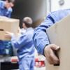 Up to 60% Off from Convenient Movers