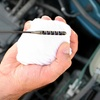 Up to 58% Off Oil Changes from Onsite Instant Lube