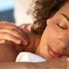 Up to 59% Off Custom Massages