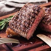 50% Off Delivered Meals from The Steak Valet by Choplin's