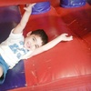 Up to 57% Off at Kids' Fun Center in Westland