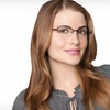 Pearle Vision – $50 for $200 Toward Eyeglasses