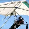 Up to 45% Off Tandem Gliding in Davenport