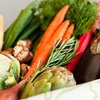 Up to 35% Off Vegan and Raw Food Cooking Class