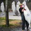 Discover Alaskan Adventures Fishing Charter for Two