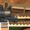 Railway Coastal Museum – Up to 54% Off