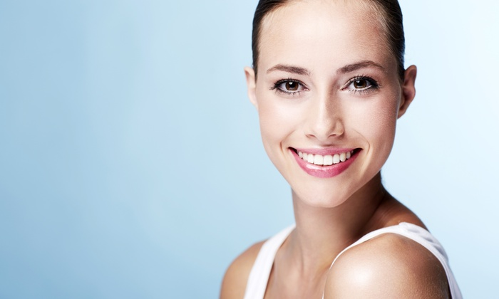 True Dental - Grapevine: $39 for an Invisalign and Teeth-Whitening Dental Package at True Dental ($2,000 Value)