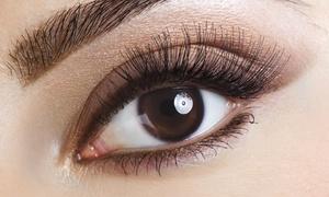 Jade Lash: Eyelash Extensions at Jade Lash (Up to 79% Off)