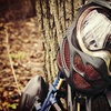 Up to 69% Off Paintball Outings