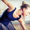 Up to 65% Off Classes at Movement Dance Studio