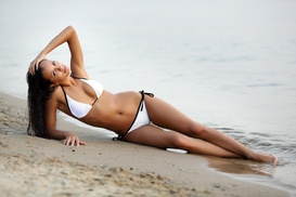 Brazil VIP Beauty Concepts: A Brazilian Wax at Brazil VIP Beauty Concepts (74% Off)
