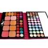 72-Color Makeup Set